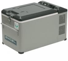 Engel MT-45-F Kompressor Kühlbox, 40L