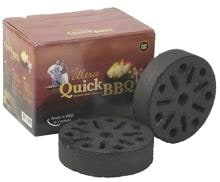 Cobb Quick BBQ Briketts
