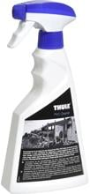 Thule PVC Cleaner Markisentuch-Reiniger, 0,5l
