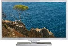 "Alphatronics T-19 SB+ LED TV 19"" (47cm), Triple-Tuner, HD-Ready"