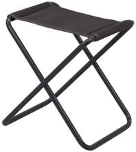 Westfield Performance Stool XL Hocker, anthrazit grau