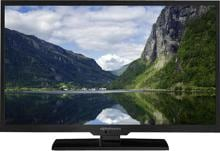"Alphatronics SL-32 DSB+ LED-TV 32"" (80cm), Triple-Tuner, DVD, Full-HD"