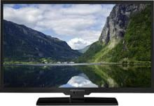 "Alphatronics SL-24 DSB+ -IH LED TV 24"" (60cm), Triple-Tuner, DVD, Full-HD"