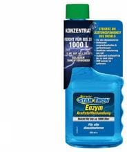 Star Brite Startron Enzyme Treatment Dieselzusatz 250ml, ES,IT,FR