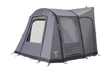 Vango Palm Low Vorzelt, cloud grey