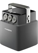 Dometic PLB40 tragbare Lithium-Batterie, 40Ah